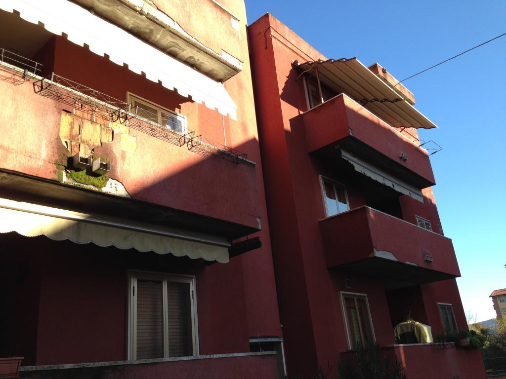 Condomini condominio le rose cartongessi isolamenti - Un importante organizzazione con sede al cairo ...